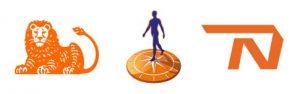 oranje-logo